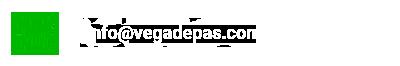 info@vegadepas.com