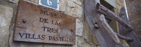 museoTresVillasPasiegas1.jpg